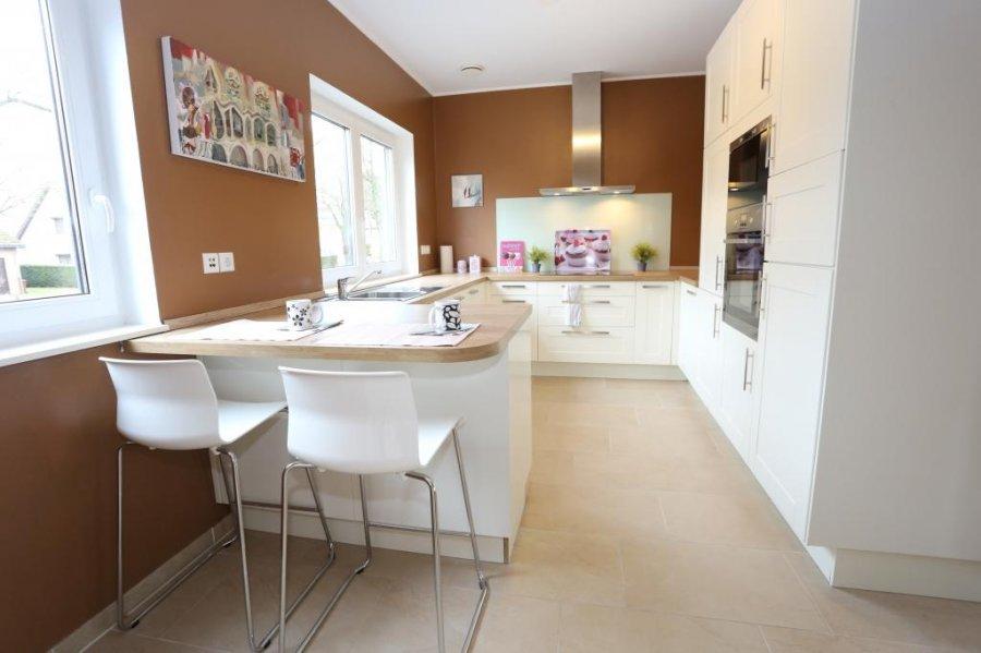 detached house for buy 5 bedrooms 225 m² schouweiler photo 4