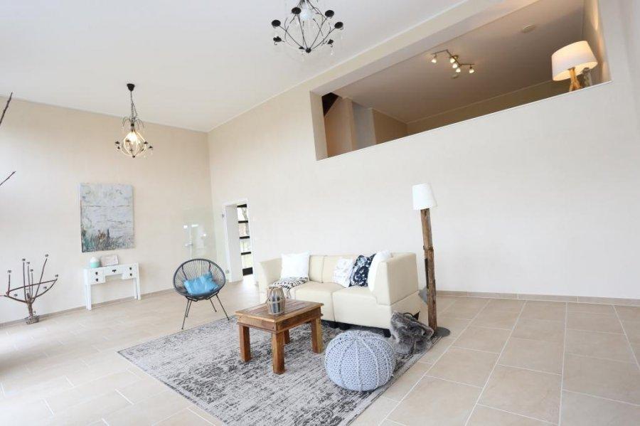 detached house for buy 5 bedrooms 225 m² schouweiler photo 2