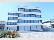Bureau à louer à Luxembourg-Gasperich (Cloche-d'Or) - Réf. 5269575