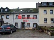 Terraced for sale 7 rooms in Hockweiler - Ref. 6711367