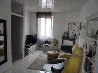 Maison mitoyenne à louer F4 à Jarny - Réf. 6584391