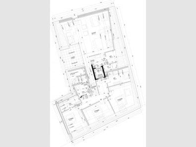 Maisonnette zum Kauf 3 Zimmer in Aspelt - Ref. 5929031
