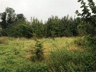 Terrain constructible à vendre à Villers-la-Montagne - Réf. 6654023