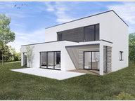 Terrain constructible à vendre à Thionville - Réf. 6658119