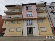 Apartment for sale 2 bedrooms in Pétange - Ref. 7120967