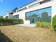 Haus zur Miete 6 Zimmer in Roodt-Sur-Syre (LU) - Ref. 6928455