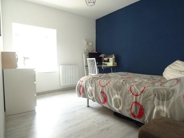 Maison à vendre F4 à Contz-les-Bains