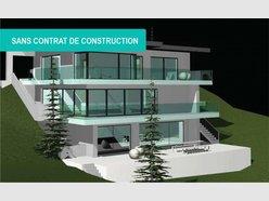 Building land for sale in Vianden - Ref. 6539335