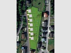 Bauland zum Kauf in Vianden - Ref. 6539335