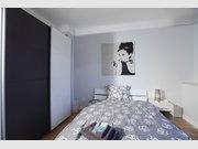 Bedroom for rent 14 bedrooms in Luxembourg-Bonnevoie - Ref. 6735943
