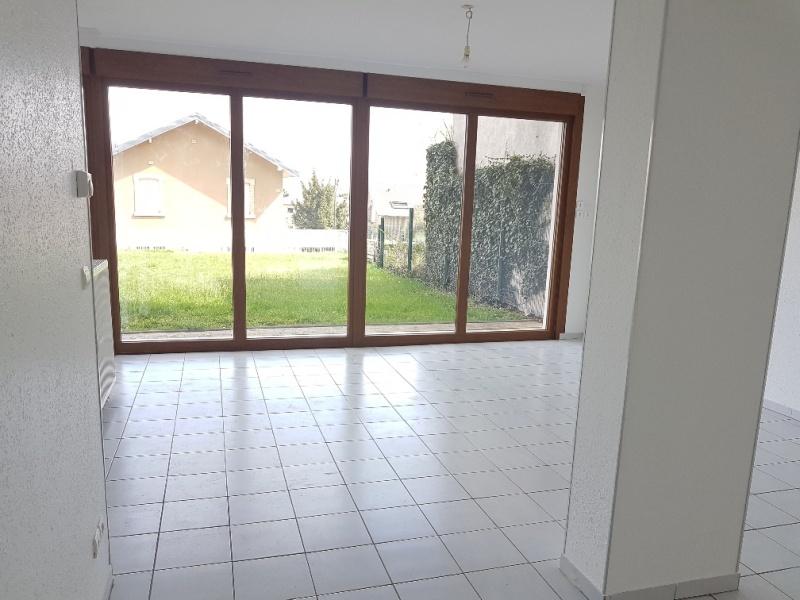 louer appartement 3 pièces 76 m² vandoeuvre-lès-nancy photo 3