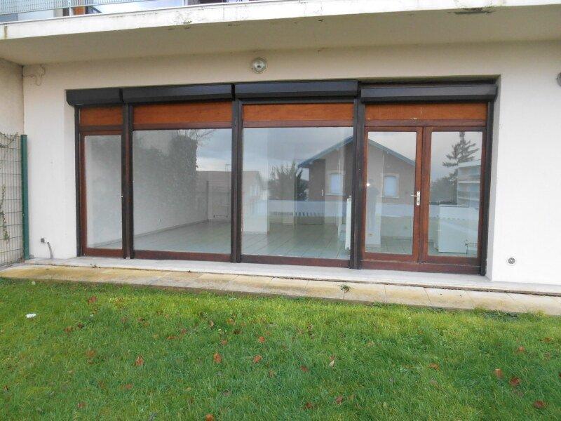 louer appartement 3 pièces 76 m² vandoeuvre-lès-nancy photo 4