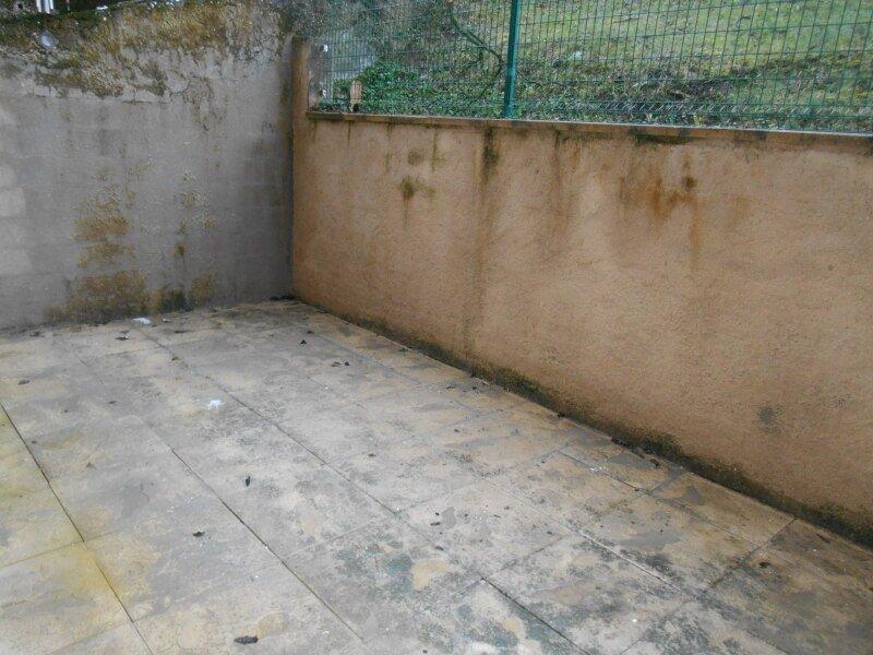 louer appartement 3 pièces 76 m² vandoeuvre-lès-nancy photo 7