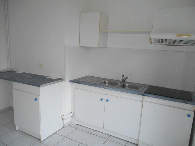 louer appartement 3 pièces 76 m² vandoeuvre-lès-nancy photo 6