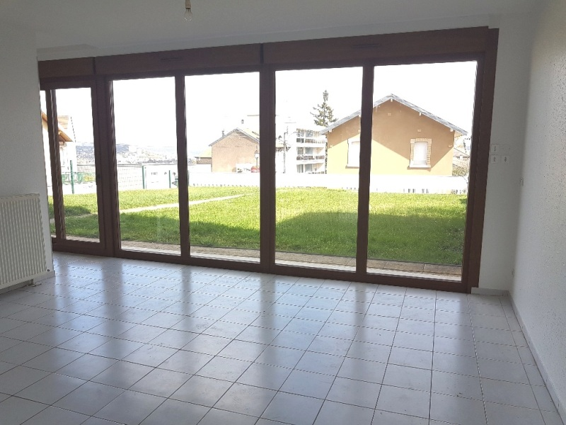 louer appartement 3 pièces 76 m² vandoeuvre-lès-nancy photo 1