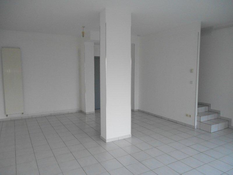 louer appartement 3 pièces 76 m² vandoeuvre-lès-nancy photo 5
