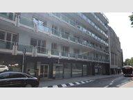 Bureau à louer à Luxembourg-Centre ville - Réf. 5957703