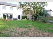 Maison à vendre F6 à Dieulouard - Réf. 6490439