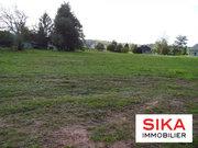Terrain constructible à vendre à Lafrimbolle - Réf. 6555975