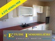 Appartement à vendre F4 à Mayenne - Réf. 4921671