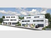 Maison jumelée à vendre 3 Chambres à Ettelbruck - Réf. 6302023