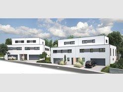 Doppelhaushälfte zum Kauf 3 Zimmer in Ettelbruck - Ref. 6302023