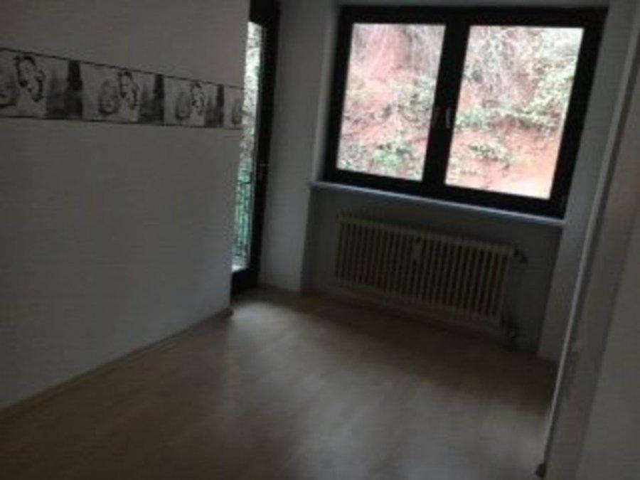 wohnung mieten 1 zimmer 49 m² beckingen foto 4