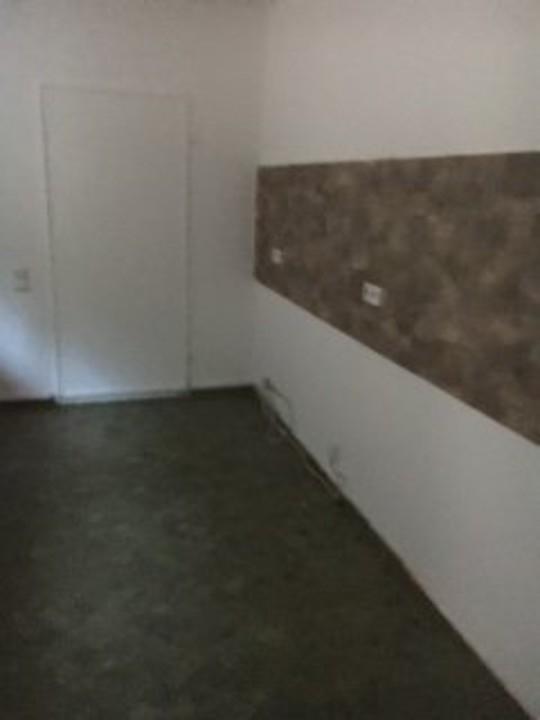 wohnung mieten 1 zimmer 49 m² beckingen foto 2