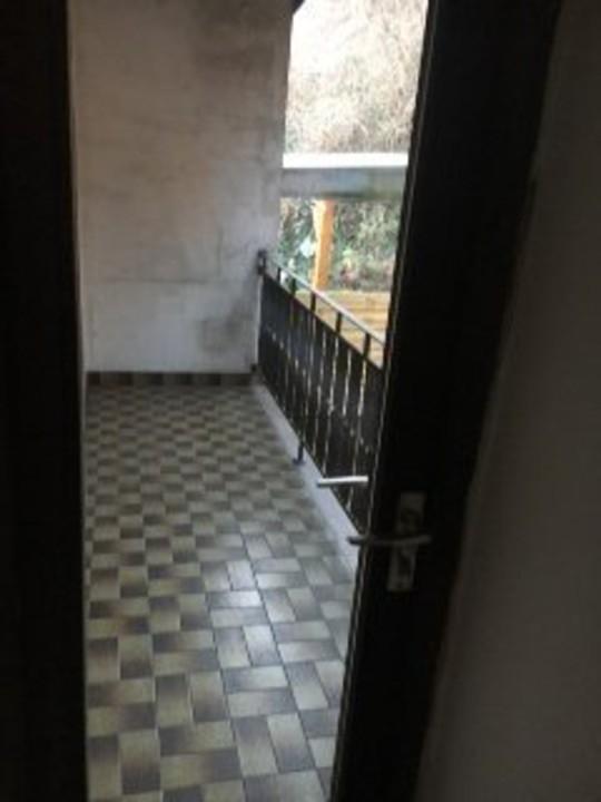 wohnung mieten 1 zimmer 49 m² beckingen foto 3