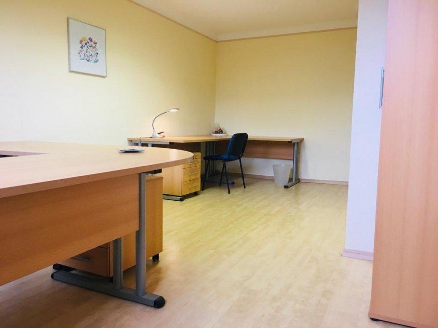 louer bureau 0 chambre 20 m² remich photo 4