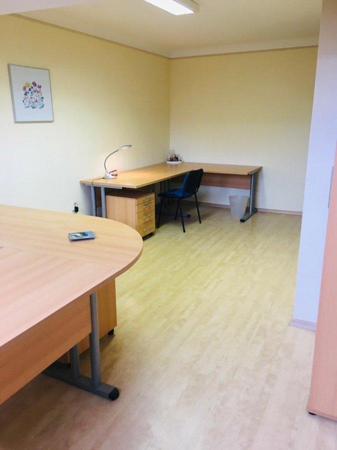louer bureau 0 chambre 20 m² remich photo 5