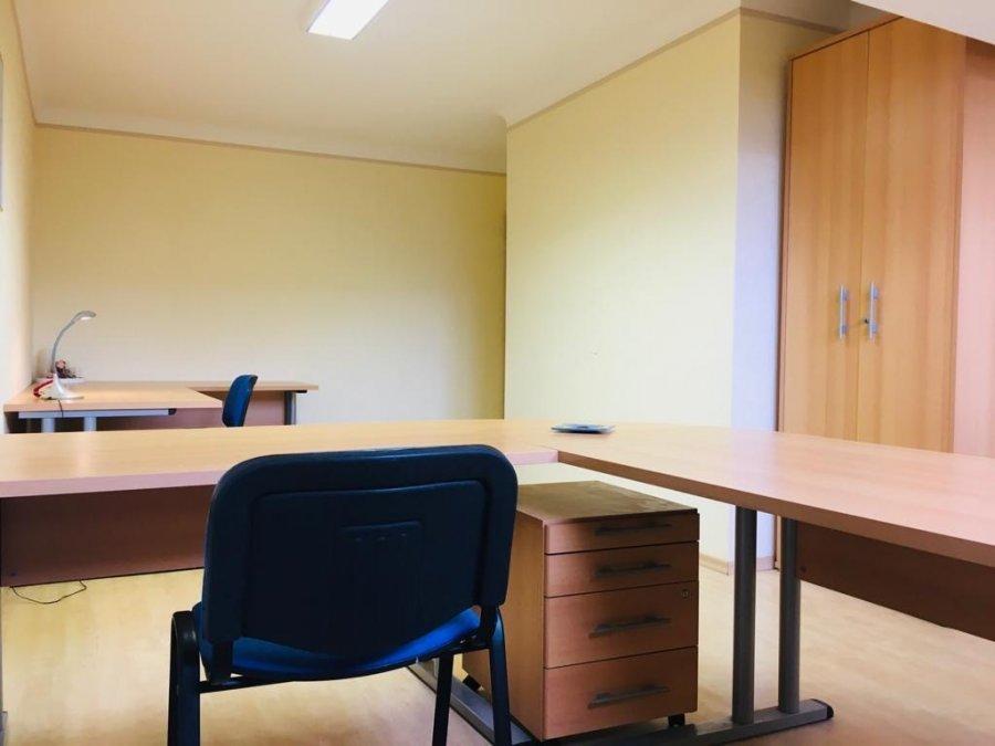 louer bureau 0 chambre 20 m² remich photo 6
