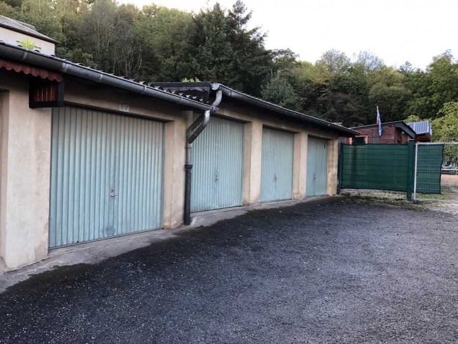 acheter garage fermé 0 chambre 0 m² dudelange photo 2