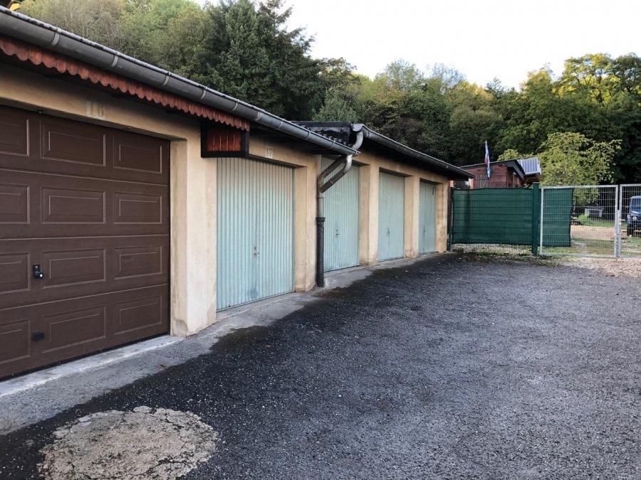 acheter garage fermé 0 chambre 0 m² dudelange photo 4