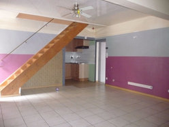Maison à vendre F5 à Bar-le-Duc - Réf. 5003591
