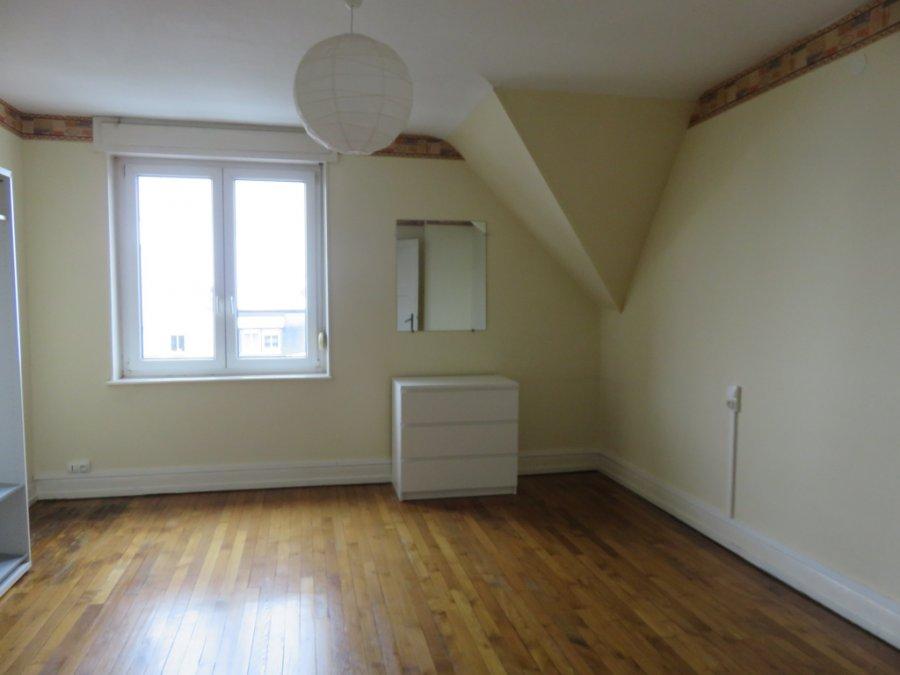 louer appartement 3 pièces 79 m² thionville photo 4