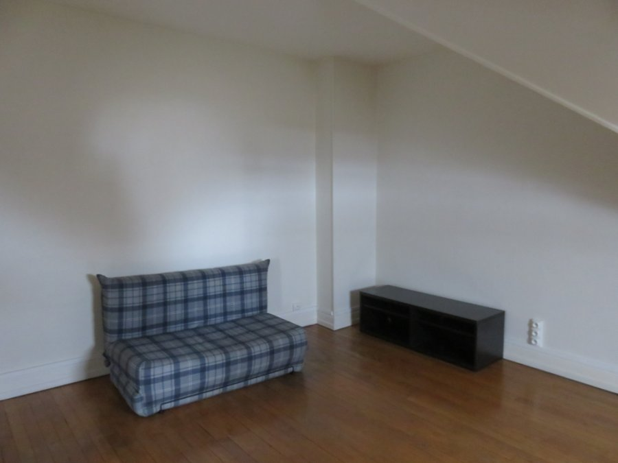 louer appartement 3 pièces 79 m² thionville photo 3