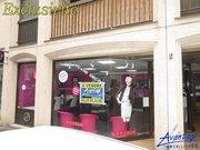 Maison à vendre F1 à Bar-le-Duc - Réf. 6187335