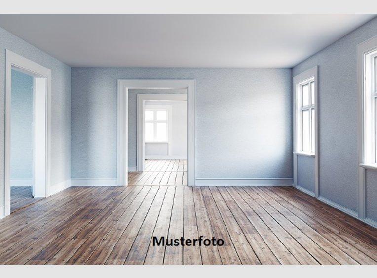 Apartment for sale 2 rooms in Dortmund (DE) - Ref. 7235911