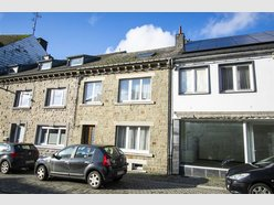 House for sale 2 bedrooms in Bertrix - Ref. 6658375