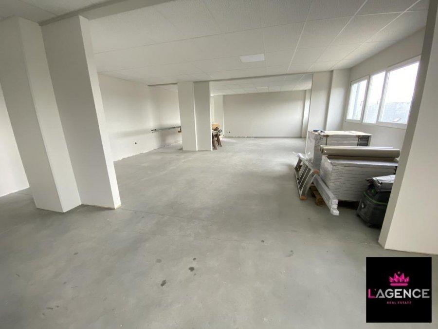 büro mieten 0 schlafzimmer 92 m² fischbach (clervaux) foto 1