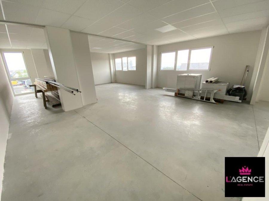 büro mieten 0 schlafzimmer 92 m² fischbach (clervaux) foto 2