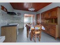 Maison à vendre F4 à Rombas - Réf. 6068551