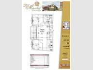 Appartement à vendre F3 à Rosheim - Réf. 5417287