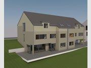 Maison jumelée à vendre 3 Chambres à Useldange - Réf. 5679431
