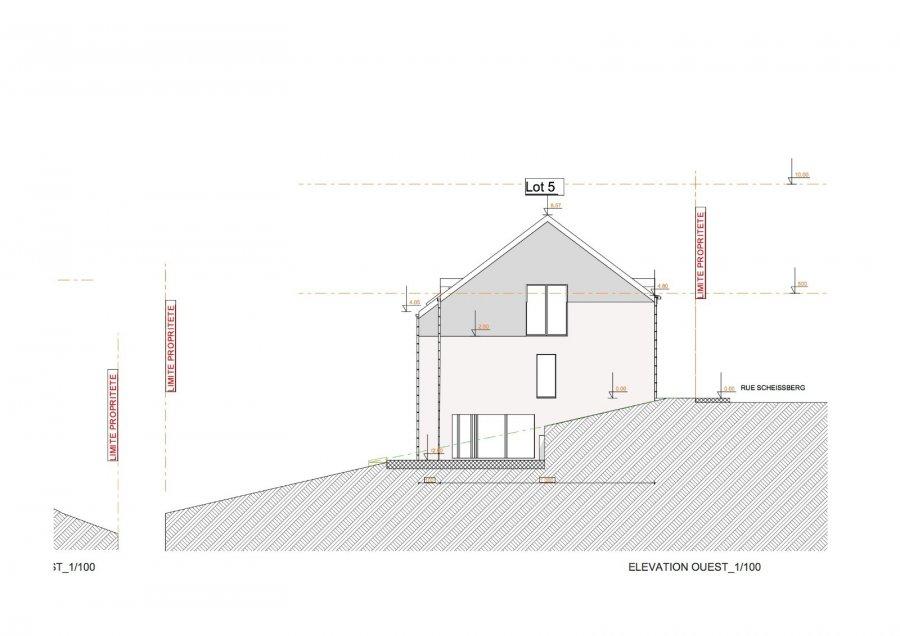doppelhaushälfte kaufen 3 schlafzimmer 242.39 m² useldange foto 7
