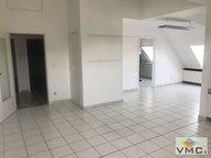 Bureau à louer 4 Chambres à Mamer - Réf. 6801735