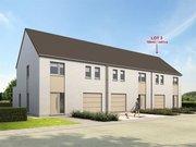Maison à vendre 3 Chambres à Arlon - Réf. 6080839