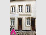 Maison mitoyenne à louer 4 Chambres à Luxembourg-Pfaffenthal - Réf. 6154567