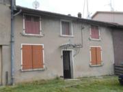 Maison mitoyenne à vendre F7 à Baronville - Réf. 4463175